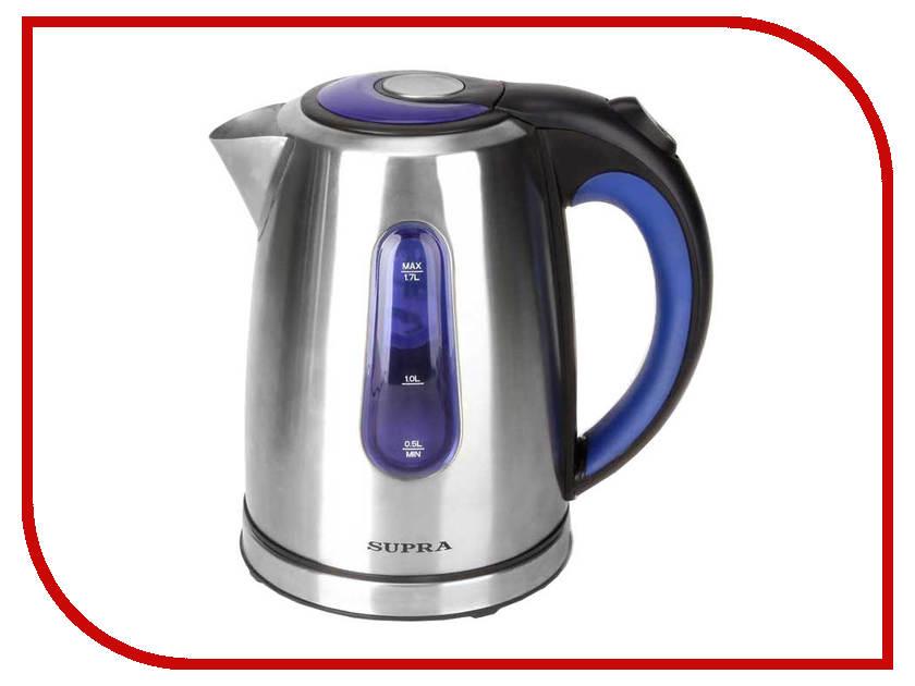 Чайник SUPRA KES-1738<br>