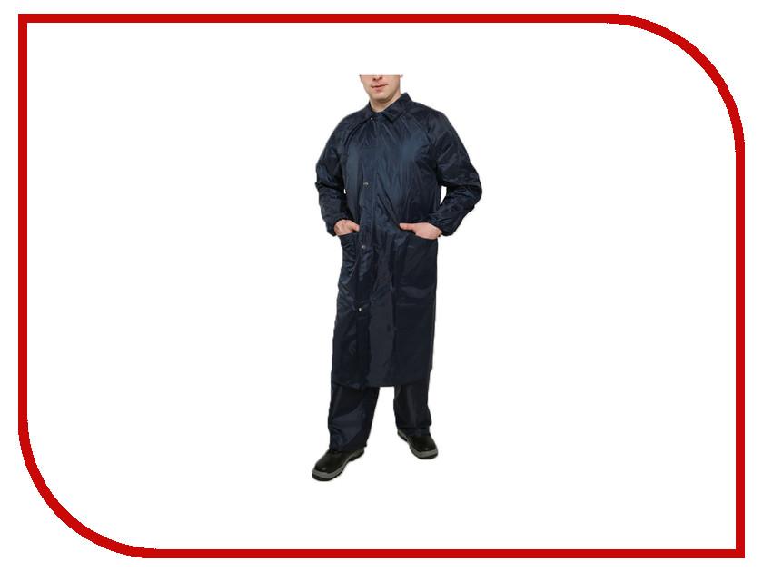 Влагозащитная одежда ЯШФ 52-54/170-176 Blue 5.100<br>