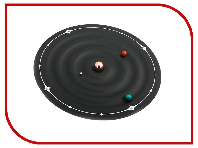 Гаджет Lefutur Галактика LF2233 гаджет lefutur шприц lf19394