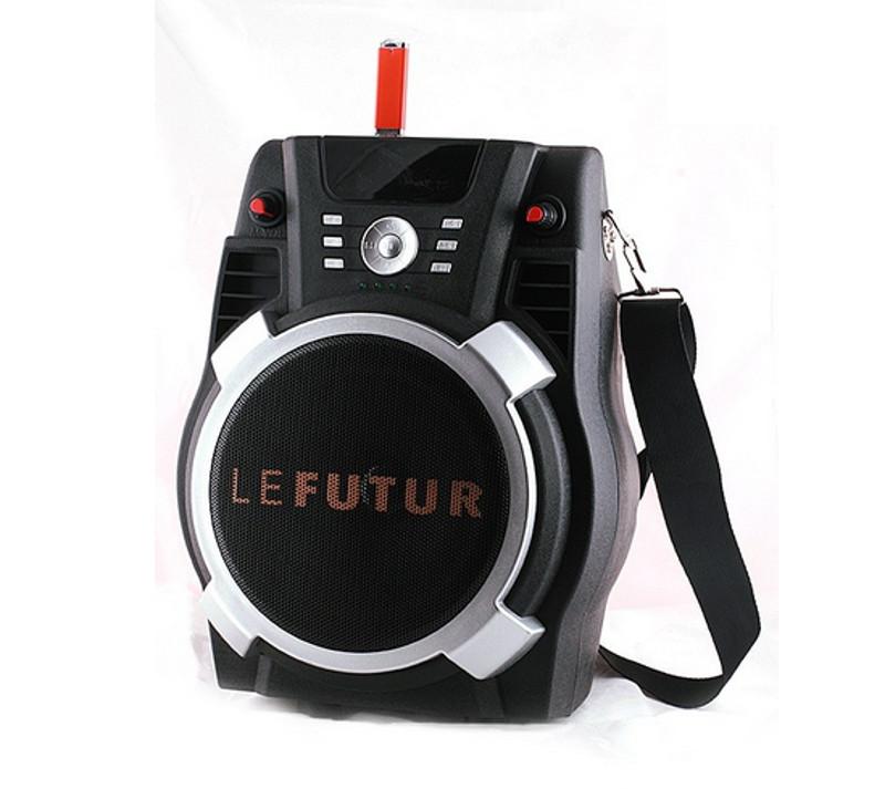 Колонка Lefutur LF2315