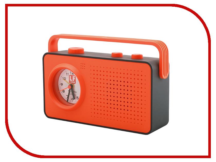 Гаджет Lefutur Радиоприемник LF19425<br>