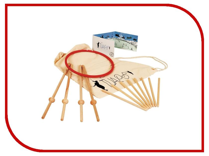 Игра спортивная Lefutur Tualoop LF-E19714 гаджет lefutur шприц lf19394