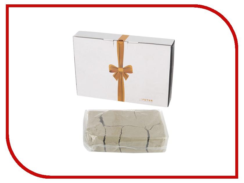 Набор для лепки Lefutur LF2430 набор для ванной playgo утята 2430