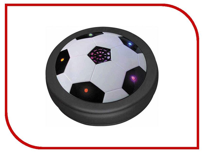 Игра спортивная Lefutur 5214<br>