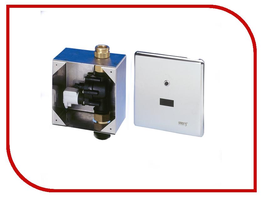 Смывное устройство Sanela SLW 01NK