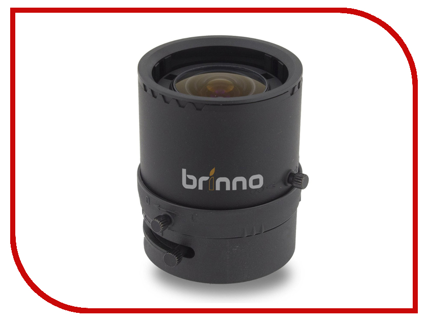 Аксессуар Brinno BCS 18-55 mm CS MOUNT TLC200PRO - Объектив<br>