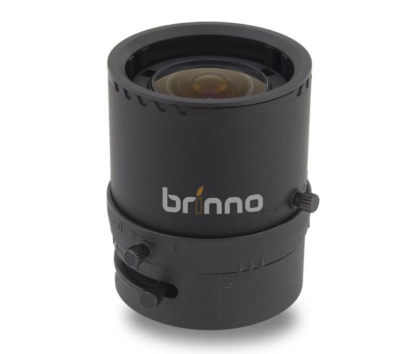 Аксессуар Brinno BCS 18-55 mm CS MOUNT TLC200PRO - Объектив