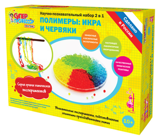 http://static.pleer.ru/i/gp/226/743/norm.jpg