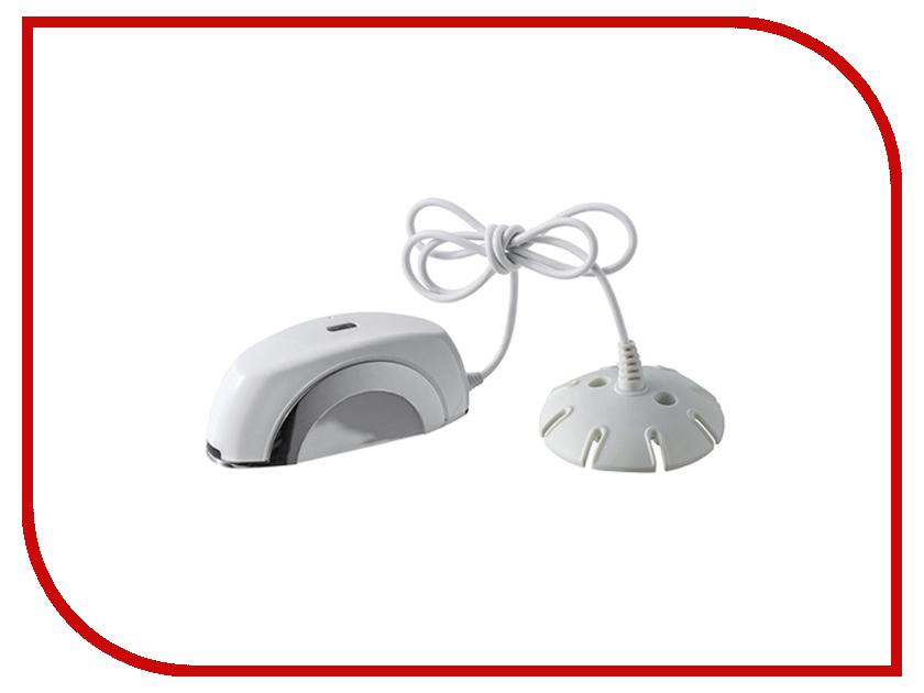 Система контроля протечки воды Мы дома ES800FL TM-3947<br>