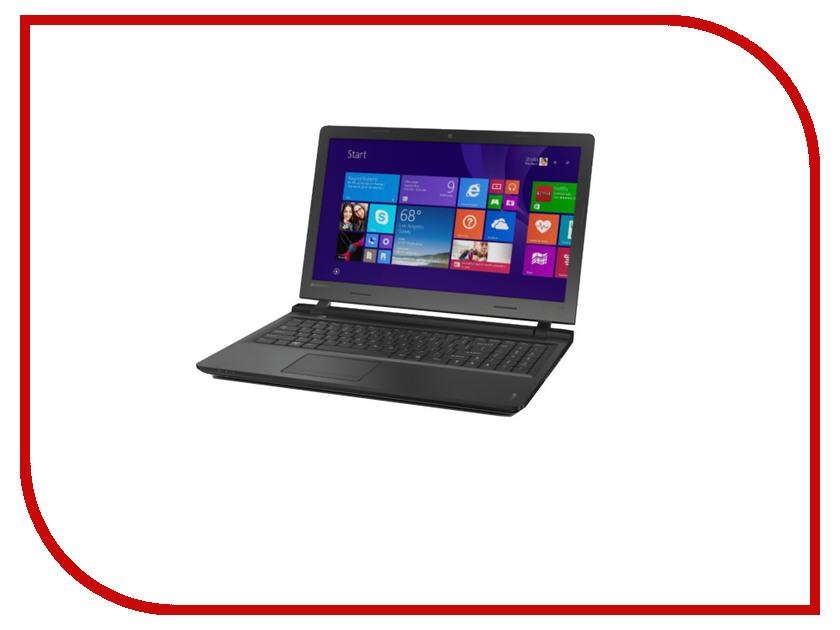 Ноутбук Lenovo IdeaPad 100-15IBY 80MJ0056RK Intel Celeron N2840 2.16 GHz/2048Mb/250Gb/DVD-RW/Intel HD Graphics/Wi-Fi/Bluetooth/Cam/15.6/1366x768/Windows 8.1 297712