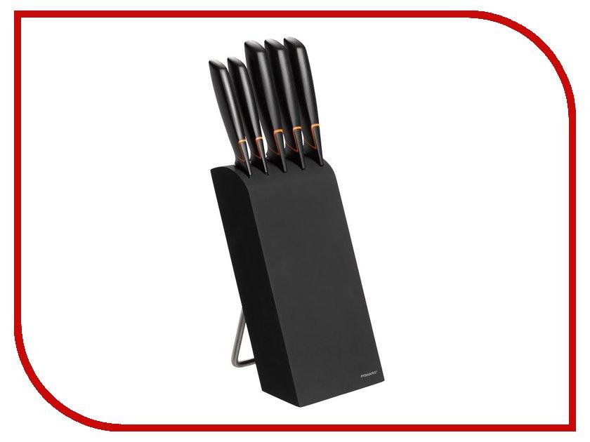 Набор ножей Fiskars Edge 978791