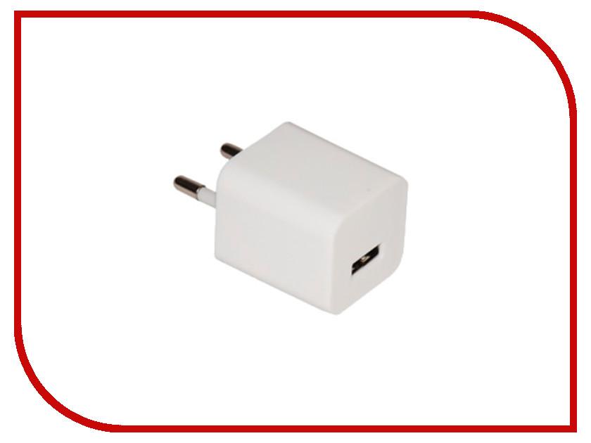 Зарядное устройство Continent ZN30-196WT<br>