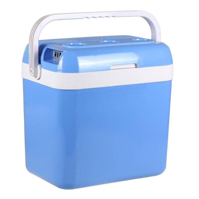Холодильник автомобильный SUPRA MFC-32