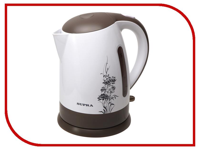 Чайник SUPRA KES-1807<br>