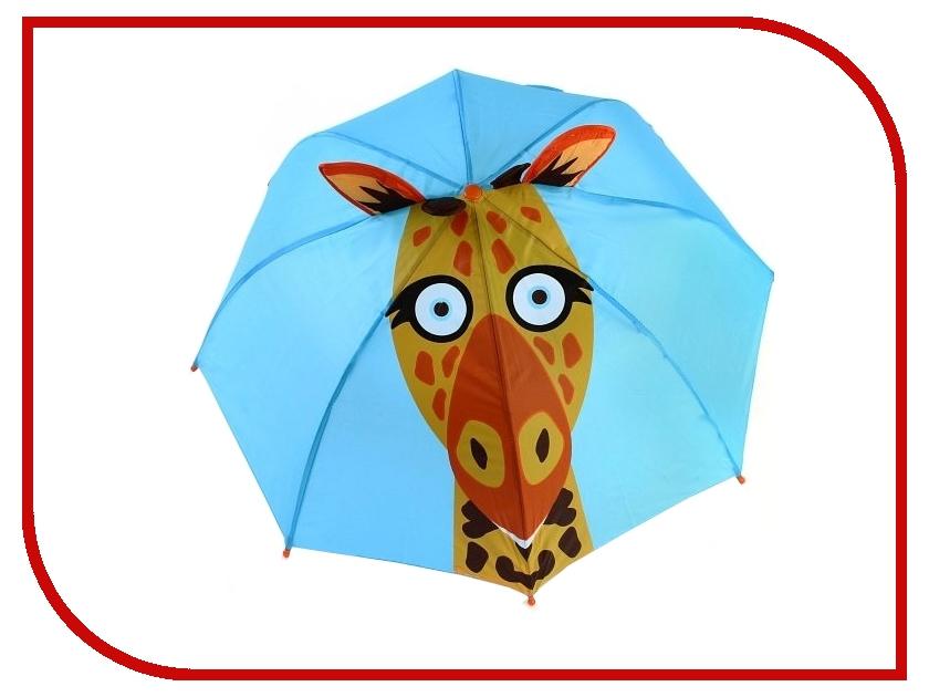Зонт Mary Poppins Жираф 53524