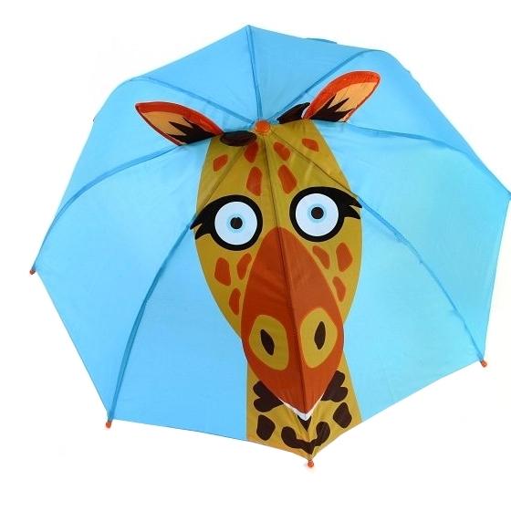 Зонт Mary Poppins Жираф 53524<br>