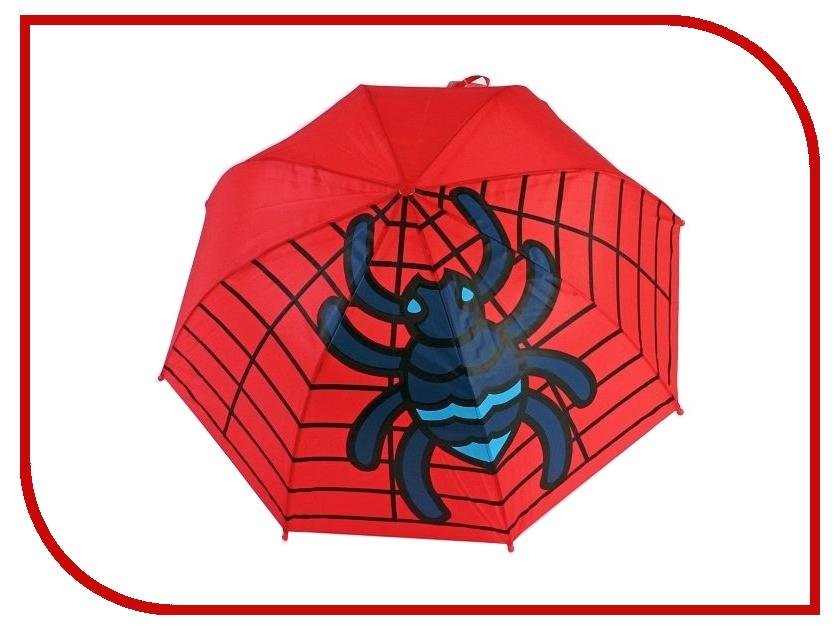 Зонт Mary Poppins Паук 53530