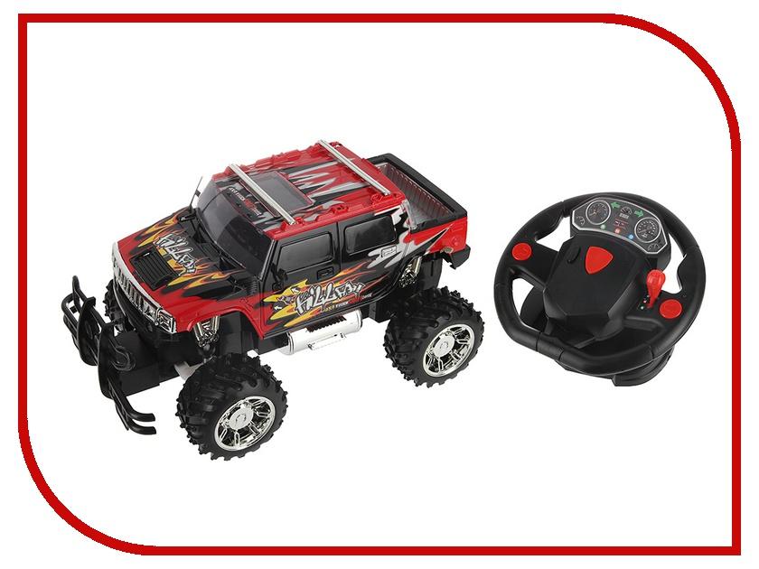 Радиоуправляемая игрушка Shantou Gepai 396-DB902<br>