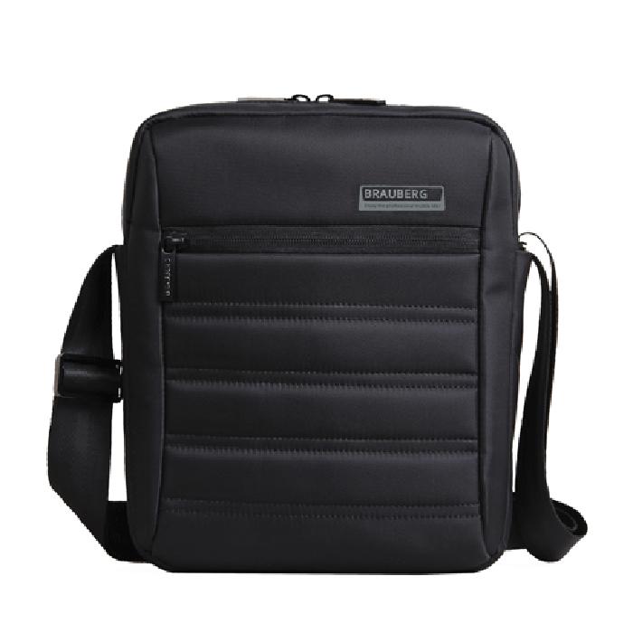 Аксессуар BRAUBERG PR-2 9.7-inch Black 240500