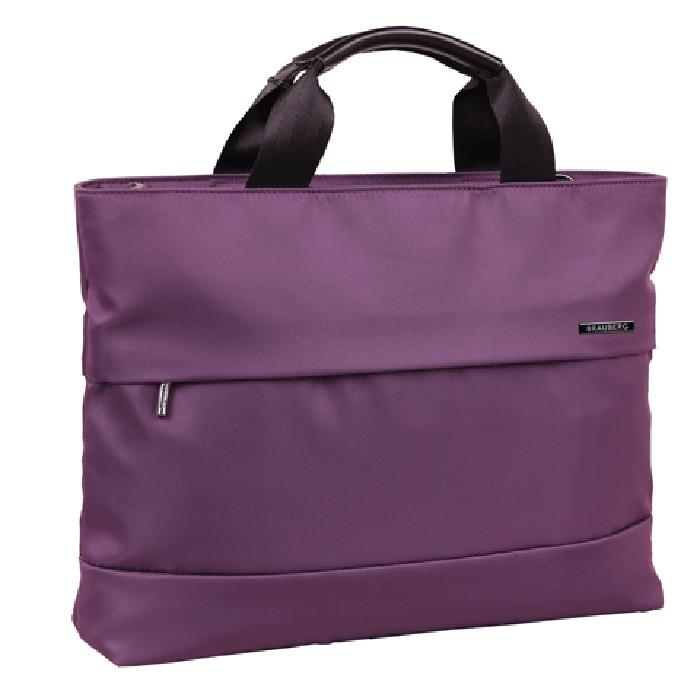 Аксессуар BRAUBERG NVL-1 13.3 Purple 240505