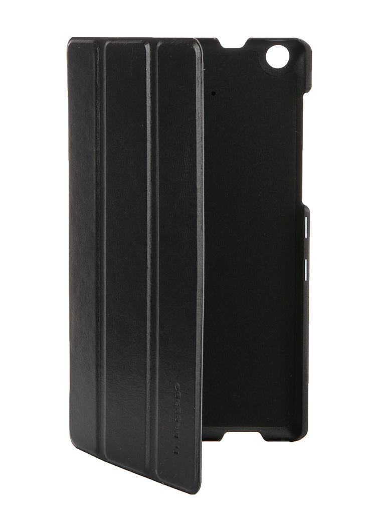 ��������� ����� ASUS ZenPad C Z170 7.0 IT Baggage Black ITASZP705-1<br>