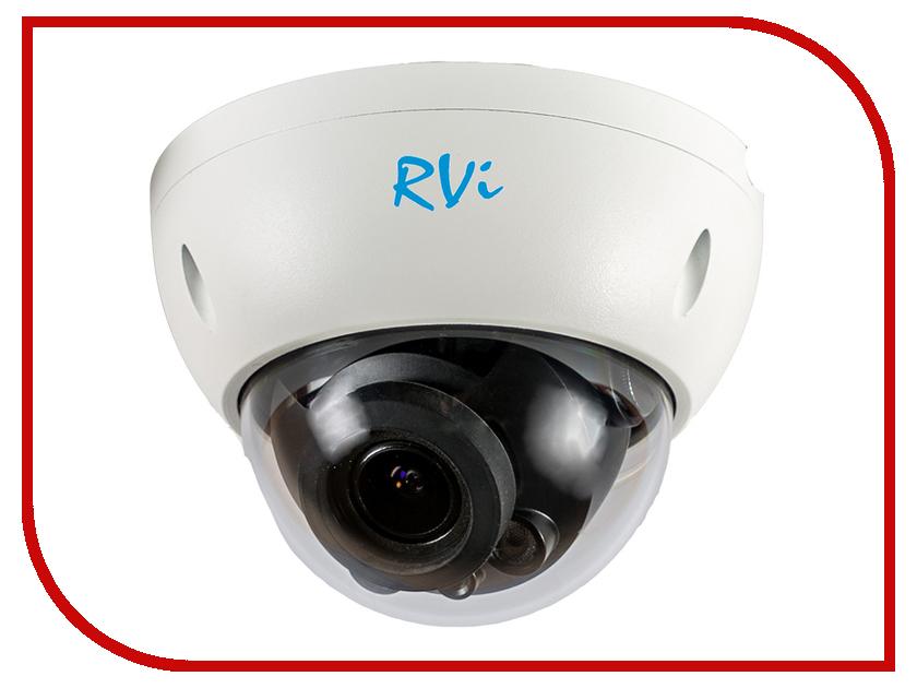 IP камера RVi RVi-IPC32 2.7-12mm<br>