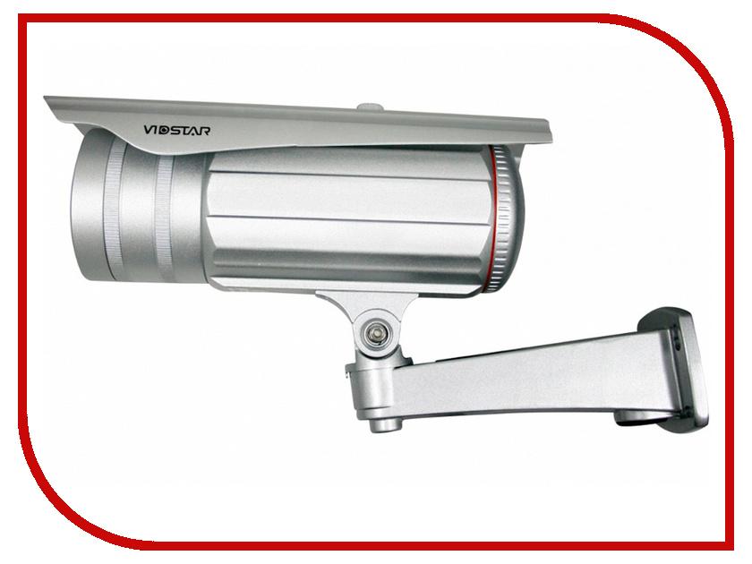 IP камера VidStar VSN-C201VR