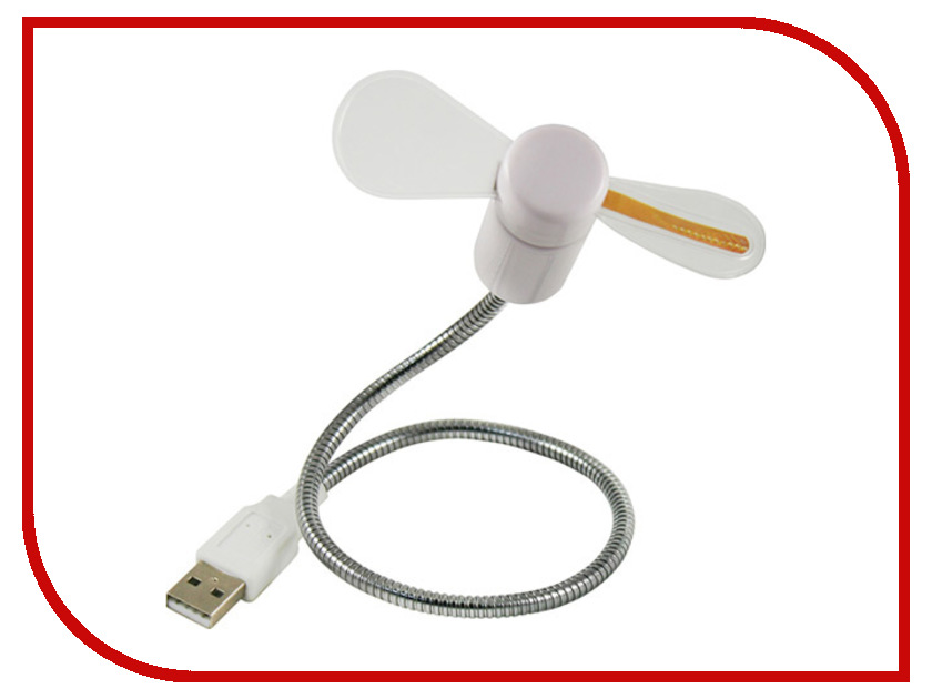 Гаджет Click.it USB LED UF-12R<br>
