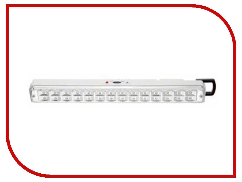 Светильник Красная цена EL-900T<br>