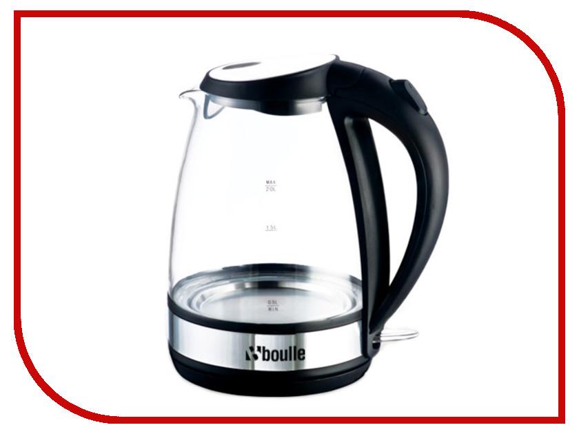Чайник Boulle KG-1102<br>