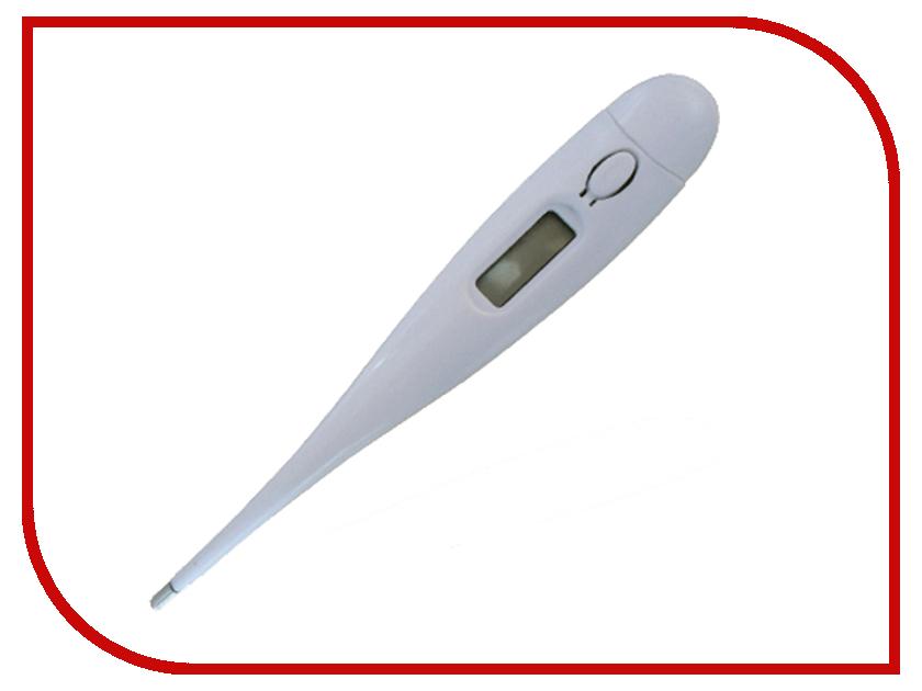 Термометр Boulle DT-01