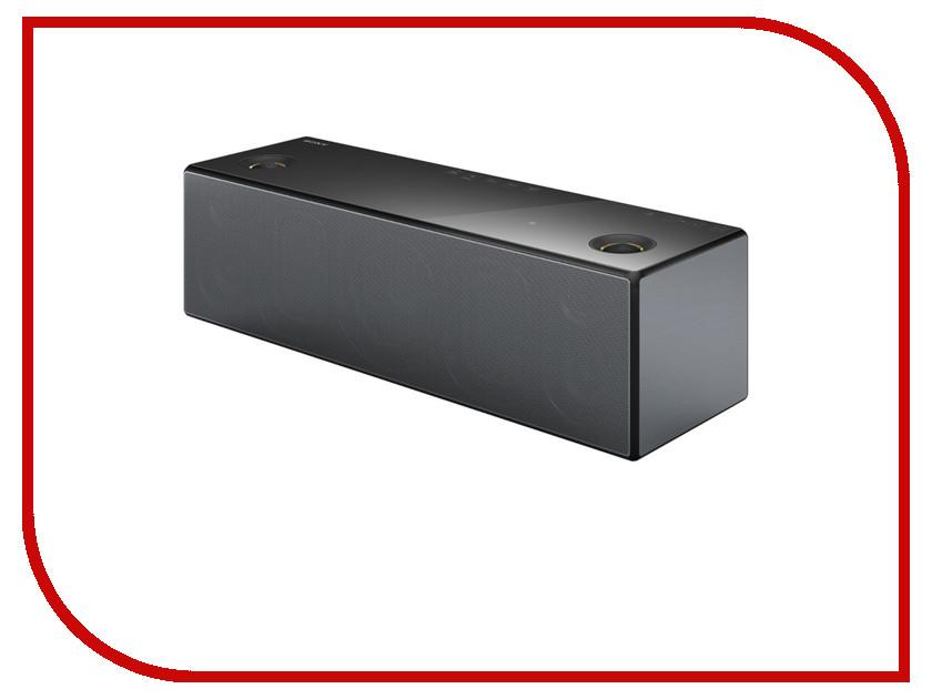 Колонка Sony SRS-X99 sony sony srs x11 белый