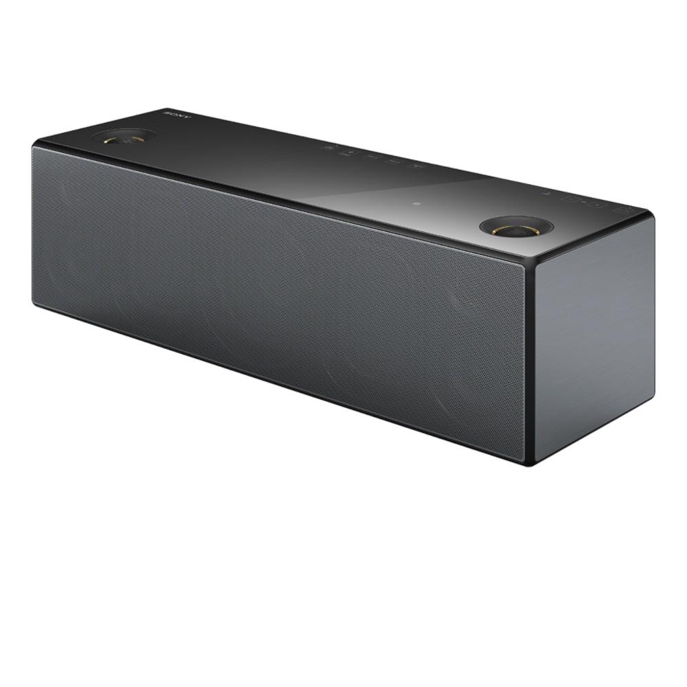 Колонка Sony SRS-X99 цена