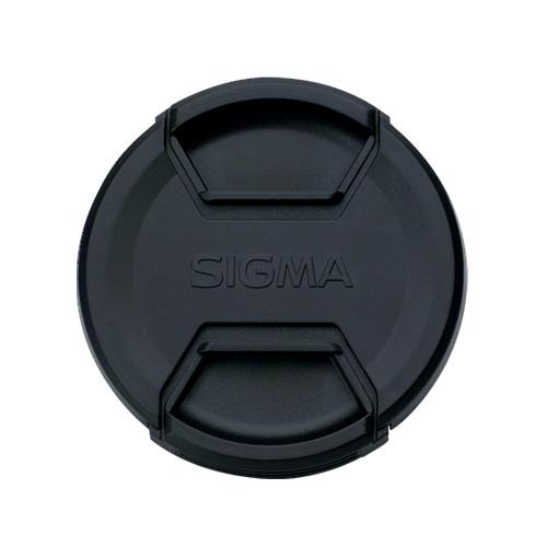 Аксессуар 86mm - LCF-86 III Sigma Front Cap