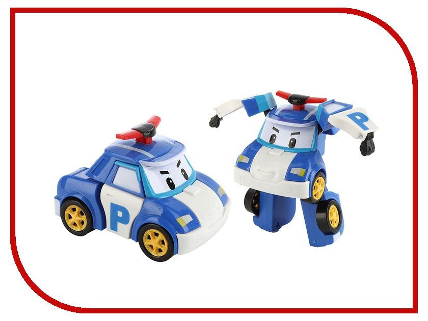 Игрушка Smart Toys RC001<br>