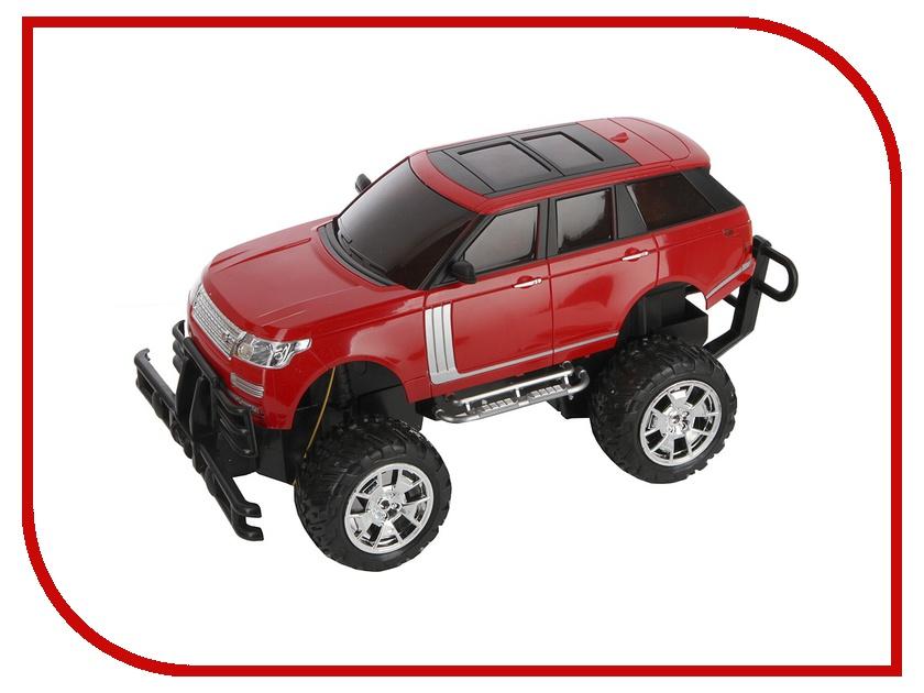 Радиоуправляемая игрушка Shantou Gepai UD2103-3D