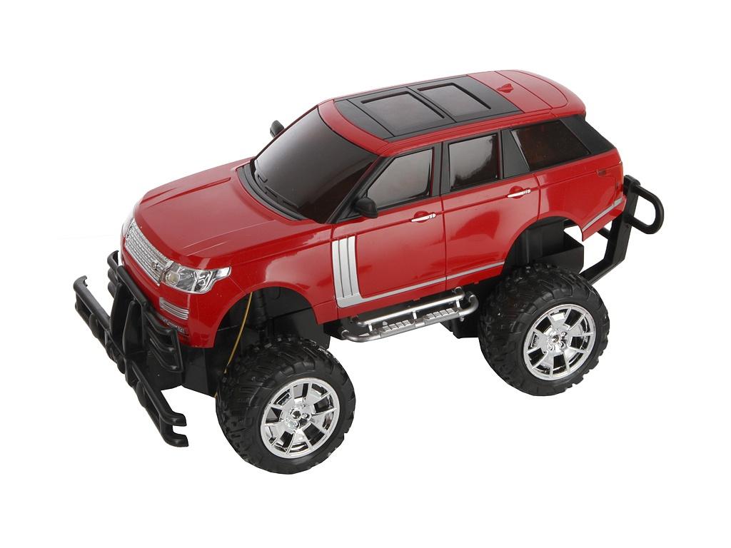 Машина Shantou Gepai UD2103-3D<br>