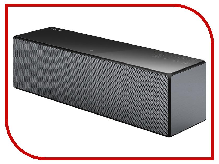 Колонки Sony SRS-X88<br>