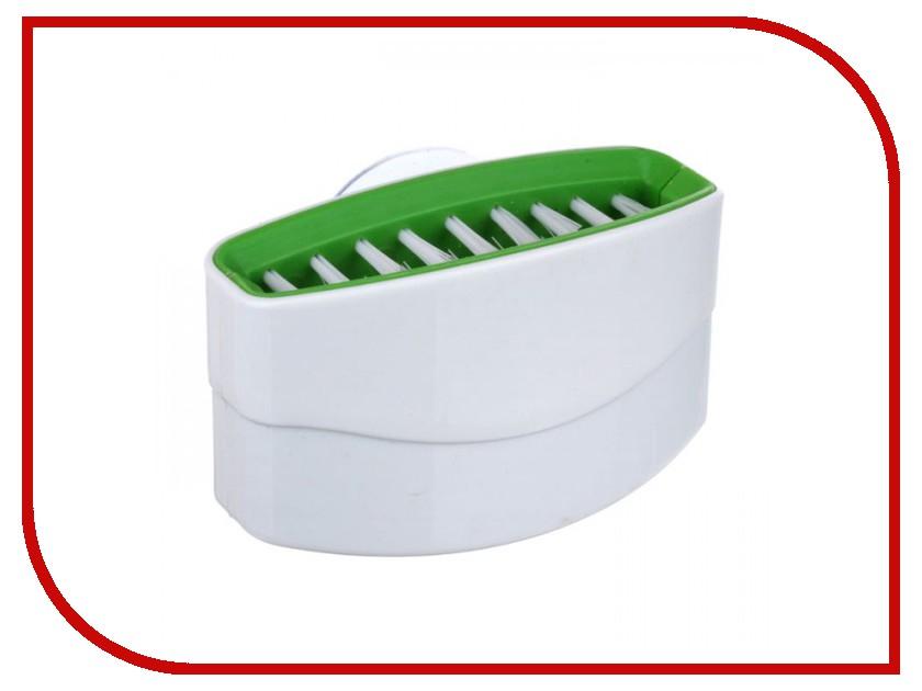 Кухонная принадлежность OP Минимойка для столовых приборов EG025-005