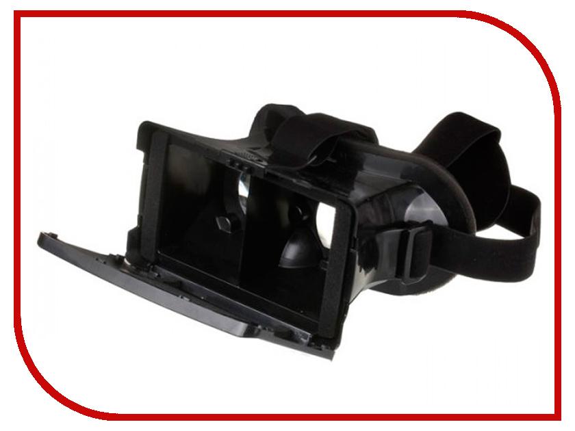 Видео-очки OP VR C601 VT021-001 Black