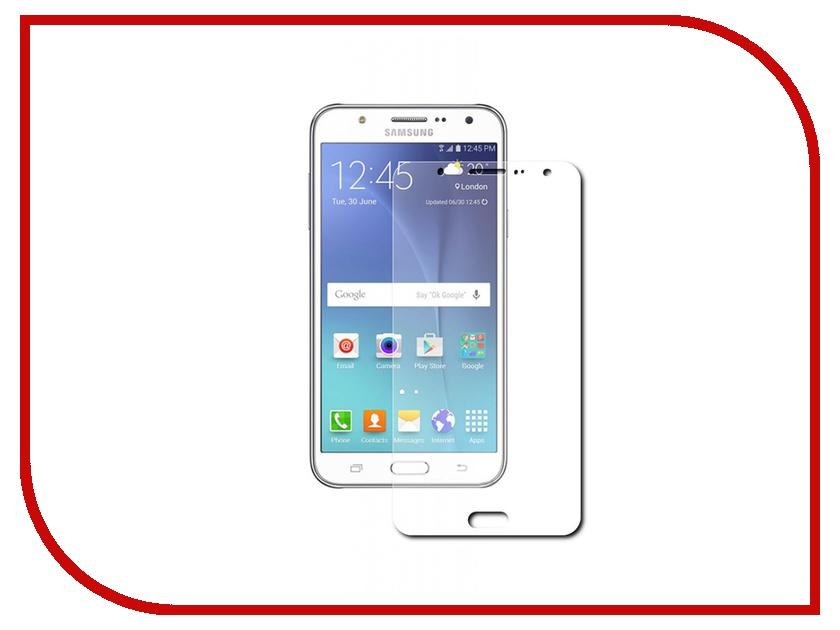 Аксессуар Защитное стекло Samsung Galaxy J7 J700F Gecko 0.26mm ZS26-GSGJ7 samsung galaxy j7 j710 2016 gecko 0 26mm zs26 gsgj7 2016