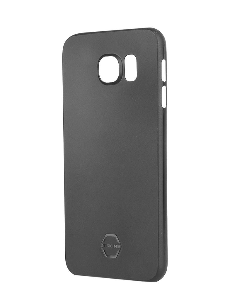 Аксессуар Чехол Samsung Galaxy J3 2016 Flip Wallet Black EF-WJ320PBEGRU