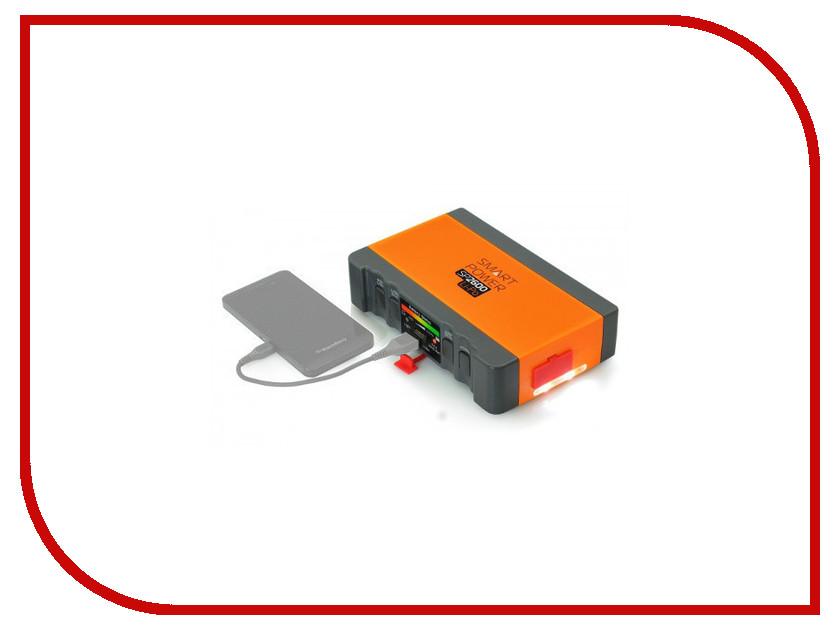 цены Устройство Berkut Smart Power SP-2600