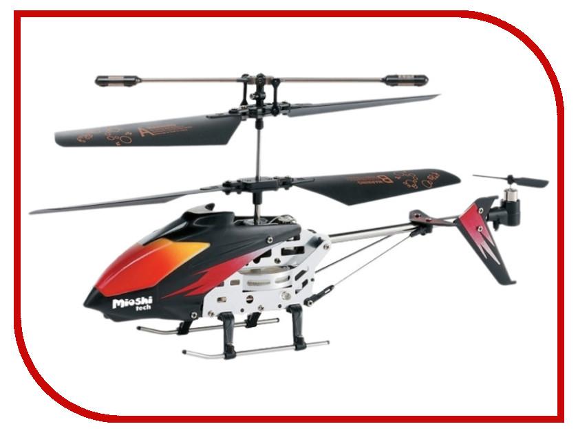 Радиоуправляемая игрушка Mioshi Tech Mercury MTE1202-120Ч