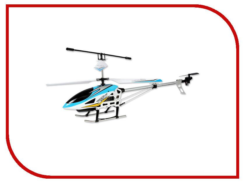 Радиоуправляемая игрушка Mioshi Sky Blade MTE1202-114C