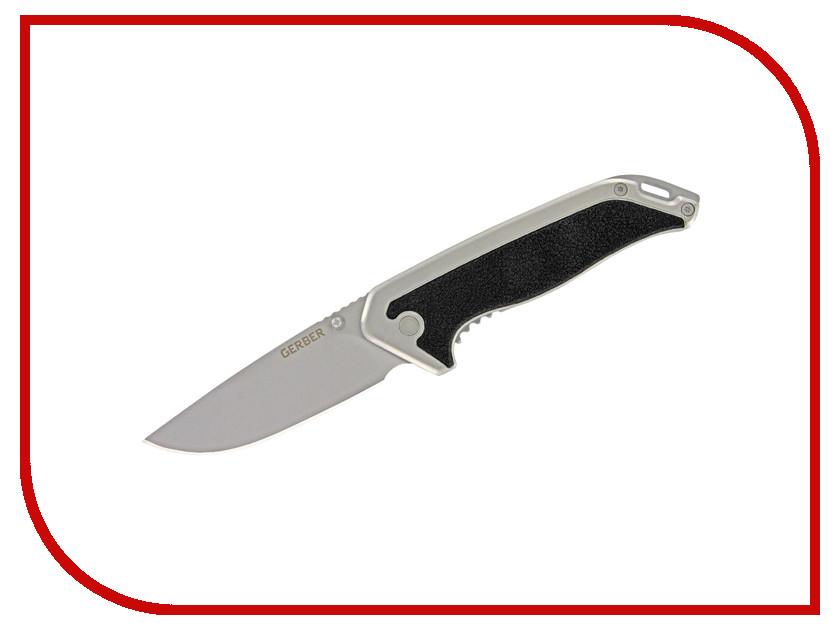 Нож Gerber Moment Pocket Folding 31-002215 - длина лезвия 76мм