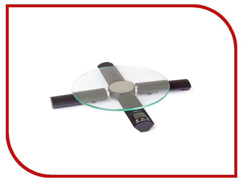 Весы Compact Scale CC27 027:C<br>