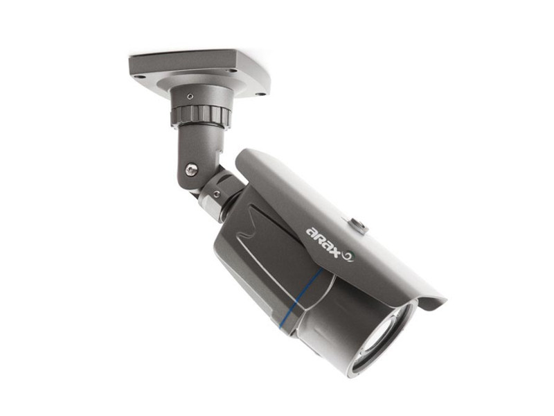 Аналоговая камера Arax RXW-M2-V212ir