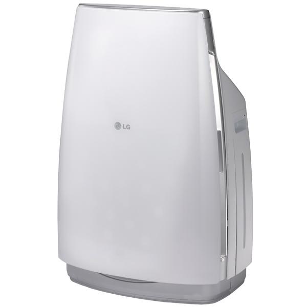 Очиститель и увлажнитель воздуха LG PH-U451WN