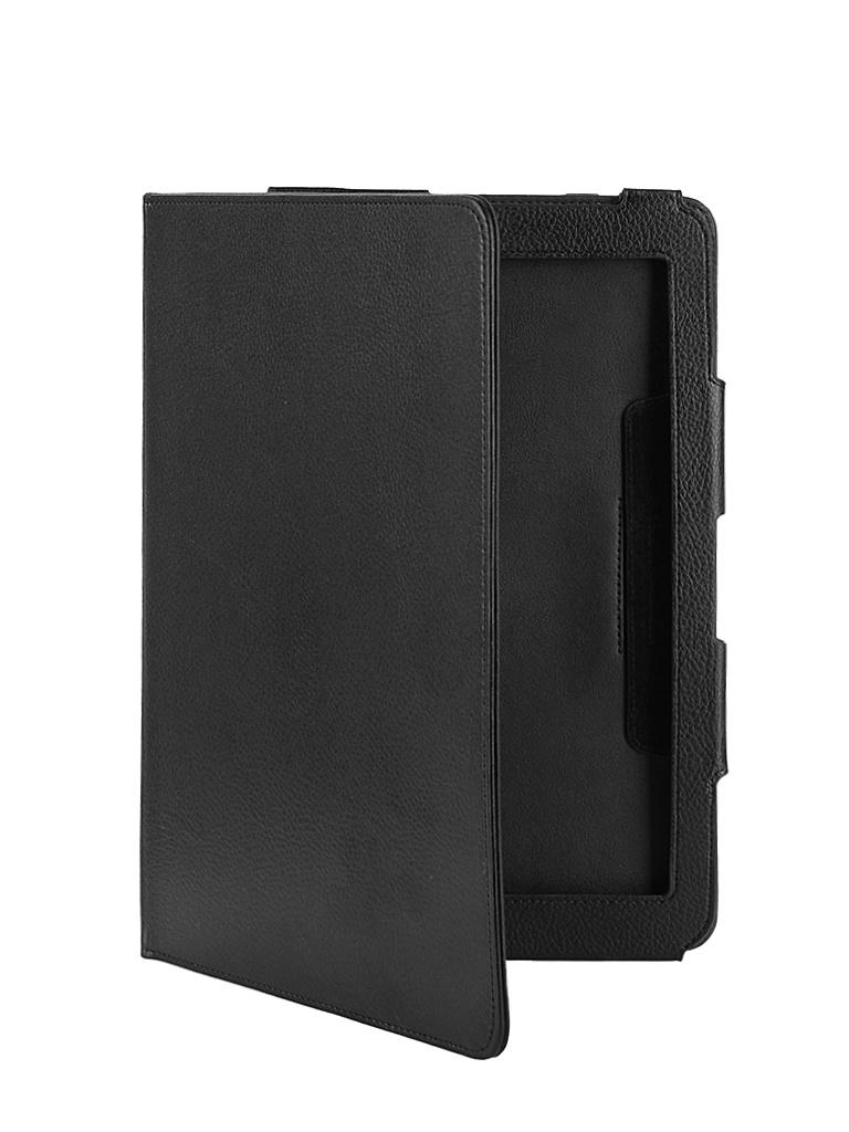 ��������� ����� Huawei MediaPad 10 Link IT Baggage ���
